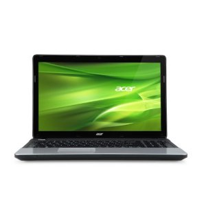 Acer Aspire E1-571-6650 15.6-Inch Laptop