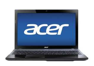 Acer Aspire V3-551-8809 15.6-Inch Notebook PC