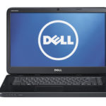 Review on Dell Inspiron i15N-2733BK 15.6-Inch Laptop