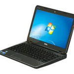 Latest Dell Inspiron iM101z-3980BK 11.6-Inch Laptop Review