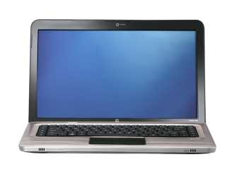 HP Pavilion dv6-3145dx 15.6-Inch Laptop