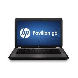 HP Pavilion g6-1d73us 15.6-Inch Laptop