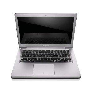 Lenovo U400 099328U 14.0-Inch Laptop