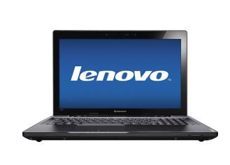 Lenovo Y580 20994CU 15.6-Inch Laptop