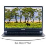 Super HOT Samsung Series 9 900X3B-A02 13.3-Inch Notebook Review (Windows 7 PC + Windows 8)