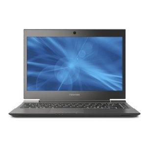 Toshiba Portege Z835-P360 13.3-Inch Ultrabook