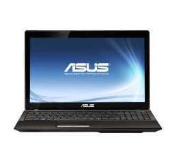ASUS A53U-EB11 15.6-Inch Laptop