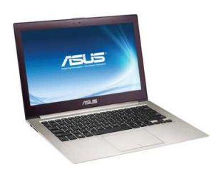 Asus Zenbook Prime UX32A-DB51 13.3-Inch Ultrabook Computer