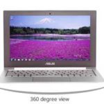 Latest ASUS ZENBOOK UX31E-ESL8 13.3-Inch Ultrabook Review