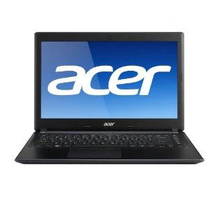 Acer Aspire V5-571-6647 15.6-Inch HD Display Laptop