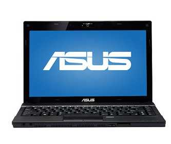 ASUS B23E-XH71 12.1-Inch Laptop
