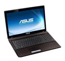ASUS X53U-RH21 15.6-Inch Laptop Computer