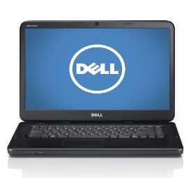 Dell Inspiron i15N-1910BK 15-Inch Laptop