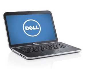 Dell Inspiron i15R-2632sLV 15-Inch Laptop