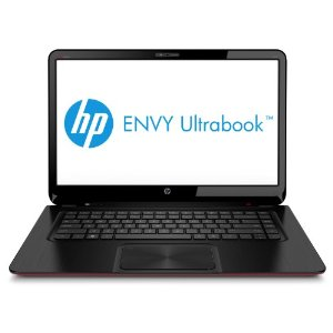 HP Envy 4-1030us 14-Inch Ultrabook