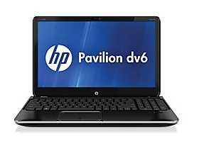 HP Pavilion dv6-7138us 15.6-Inch Laptop Computer