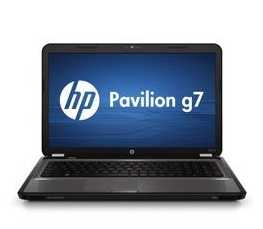 HP g7-2022us 17.3-Inch Laptop Computer