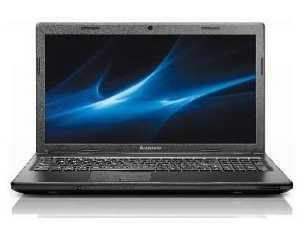 Lenovo G570 4334EGU 15.6-Inch Notebook