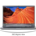 Review on Samsung Series 7 NP700Z5A-S0BUS 15.6-Inch Laptop