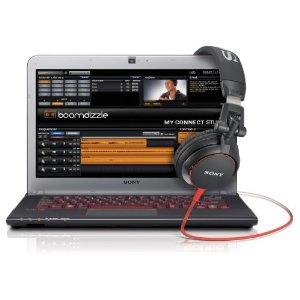 Sony VAIO E Series SVE14A1HFXBC 14-Inch Laptop