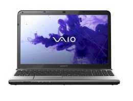 Sony VAIO E Series SVE15112FXS 15.5-Inch Laptop