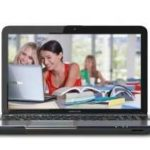 Review on Toshiba Satellite S855D-S5253 15.6-Inch Laptop