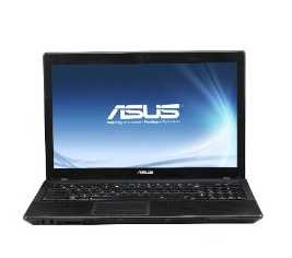 ASUS A54C-AB91 15.6-Inch Laptop