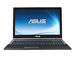 Asus U56E-RBL7 15.6-Inch Laptop