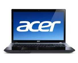 Acer Aspire V3-771G-6601 17.3-Inch Laptop
