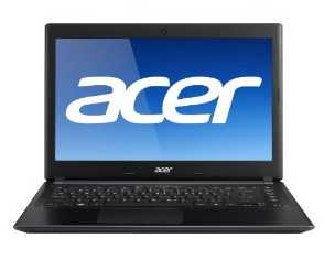 Acer Aspire V5-531-4636 15.6-Inch HD Display Laptop