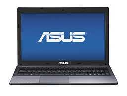 Asus K55N-BA8094C 15.6-Inch Laptop