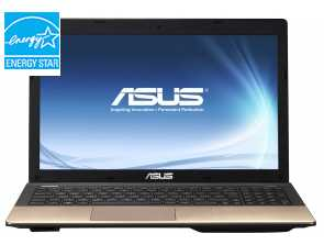 Asus R500A-RS51 15.6-Inch Notebook Computer