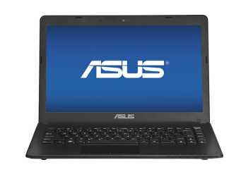 Asus X401A-RBL4 14-Inch Laptop