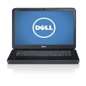 Dell Inspiron i15N-4092BK 15-Inch Laptop