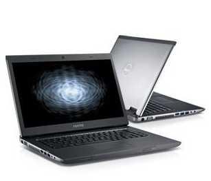 Dell Vostro V3560 BTX 15.6-Inch Laptop Computer