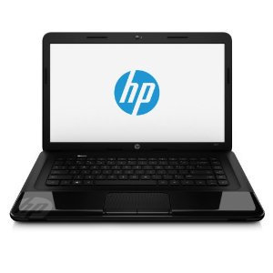 HP 2000-2a10nr 15.6-Inch Laptop
