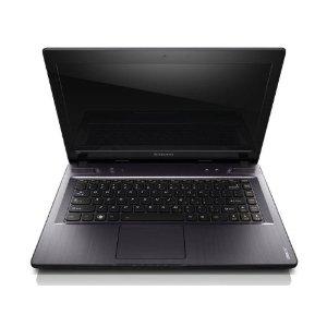 Lenovo IdeaPad Y480 20934EU 14-Inch Laptop