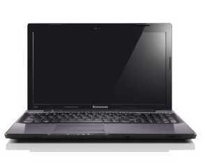 Lenovo IdeaPad Z570 1024DBU 15.6-Inch Laptop