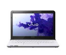 Sony VAIO E Series SVE14112FXW 14-Inch Laptop