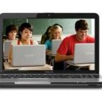 Review on Toshiba Satellite L855-S5240 15.6-Inch Laptop