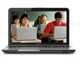 Toshiba Satellite L855-S5240 15.6-Inch Laptop