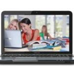 Latest Toshiba Satellite S855-S5268 15.6-Inch Laptop Review