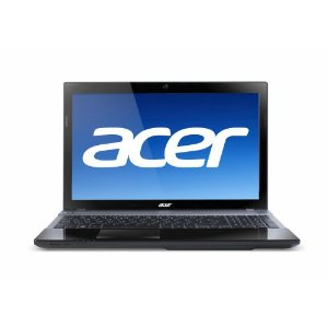 Acer Aspire V3-571-6643 15.6-Inch Laptop