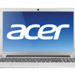 Review on Acer Aspire V5-571-6605 15.6-Inch Laptop
