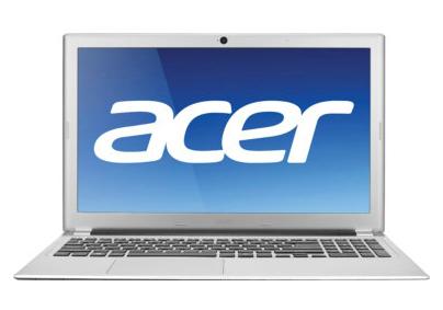 Acer Aspire V5-571-6605 15.6-Inch Laptop