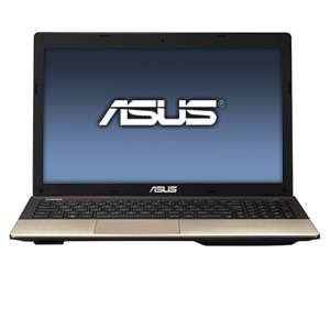 Asus K55A-BI5093B 15.6-Inch Laptop Computer