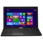 Deal: Asus R503U-MH21 15.6-Inch Laptop (Windows 8) $249 at Micro Center