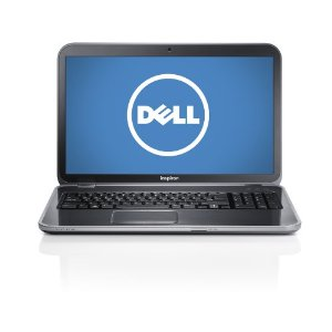 Dell Inspiron i17R-1842sLV 17-Inch Laptop