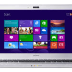 50% Off Sony VAIO Outlet Laptops Windows 8