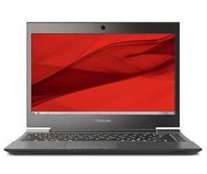 Toshiba Portege Z935-P300 13.3-Inch Ultrabook